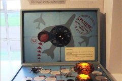 2014-04-07 The Imperial War Museum Duxford.  (280)280