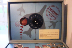2014-04-07 The Imperial War Museum Duxford.  (282)282