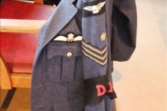 2014-04-07 The Imperial War Museum Duxford.  (285)285
