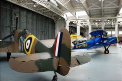 2014-04-07 The Imperial War Museum Duxford.  (289)289