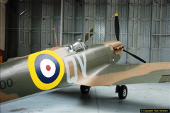 2014-04-07 The Imperial War Museum Duxford.  (290)290