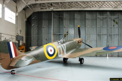2014-04-07 The Imperial War Museum Duxford.  (291)291