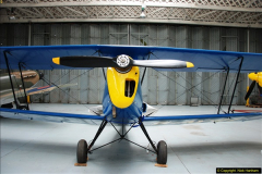 2014-04-07 The Imperial War Museum Duxford.  (292)292