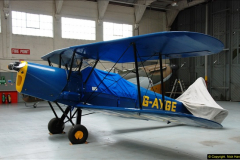 2014-04-07 The Imperial War Museum Duxford.  (293)293