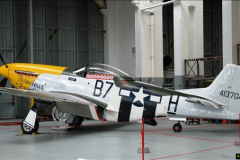 2014-04-07 The Imperial War Museum Duxford.  (294)294