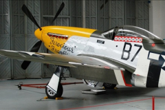 2014-04-07 The Imperial War Museum Duxford.  (295)295