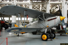 2014-04-07 The Imperial War Museum Duxford.  (298)298
