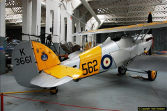 2014-04-07 The Imperial War Museum Duxford.  (300)300