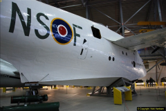 2014-04-07 The Imperial War Museum Duxford.  (36)036