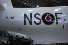 2014-04-07 The Imperial War Museum Duxford.  (37)037