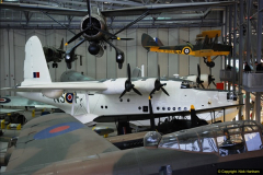 2014-04-07 The Imperial War Museum Duxford.  (41)041