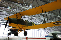 2014-04-07 The Imperial War Museum Duxford.  (44)044