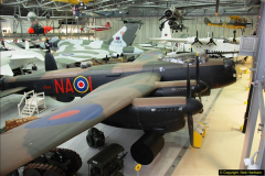2014-04-07 The Imperial War Museum Duxford.  (46)046