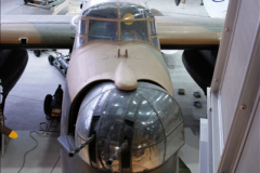 2014-04-07 The Imperial War Museum Duxford.  (48)048