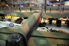 2014-04-07 The Imperial War Museum Duxford.  (49)049