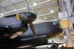2014-04-07 The Imperial War Museum Duxford.  (50)050