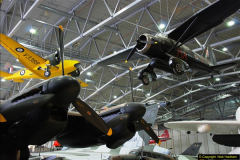 2014-04-07 The Imperial War Museum Duxford.  (56)056