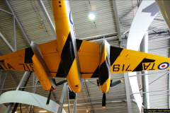 2014-04-07 The Imperial War Museum Duxford.  (60)060