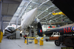 2014-04-07 The Imperial War Museum Duxford.  (62)062