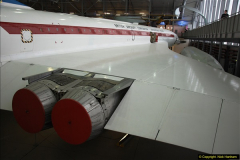 2014-04-07 The Imperial War Museum Duxford.  (73)073