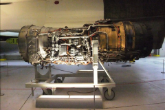 2014-04-07 The Imperial War Museum Duxford.  (78)078
