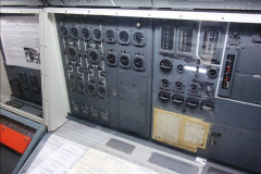 2014-04-07 The Imperial War Museum Duxford.  (94)094