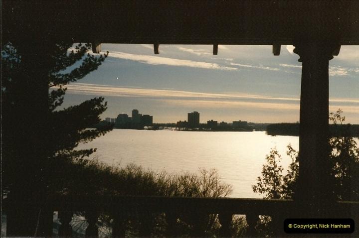 1991-02-18 Ottawa, Ontario.  (2)017