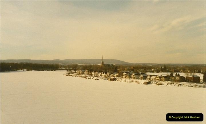 1991-02-18 Ottawa, Ontario.  (3)018