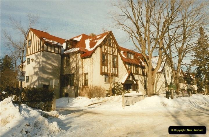 1991-02-18 Ottawa, Ontario.  (4)019