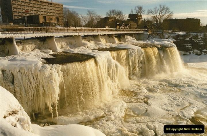 1991-02-18 Ottawa, Ontario.  (5)020