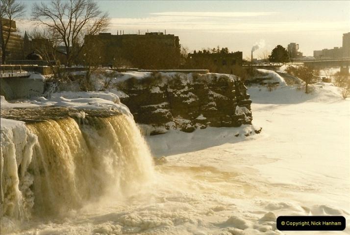 1991-02-18 Ottawa, Ontario.  (6)021