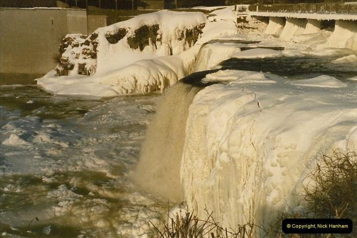 1991-02-18 Ottawa, Ontario.  (7)022