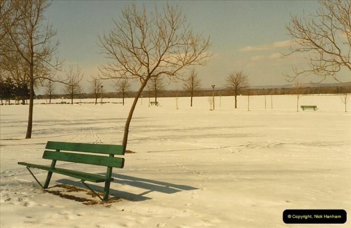 1991-02-20 Ottawa, Ontario.  (10)035