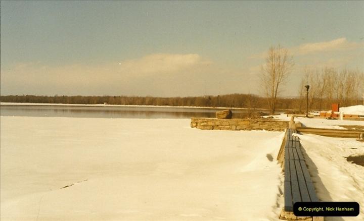 1991-02-20 Ottawa, Ontario.  (11)036