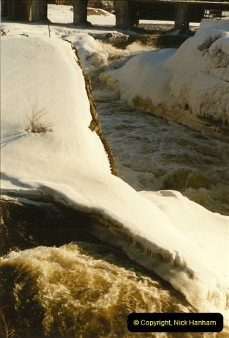 1991-02-20 Ottawa, Ontario.  (12)037
