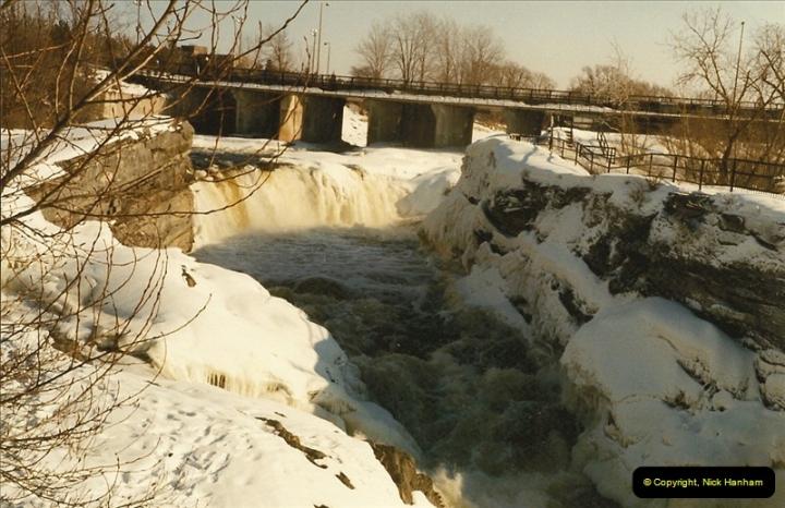 1991-02-20 Ottawa, Ontario.  (13)038