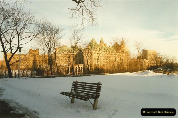 1991-02-20 Ottawa, Ontario.  (6)031