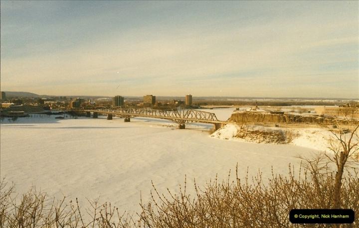 1991-02-20 Ottawa, Ontario.  (7)032