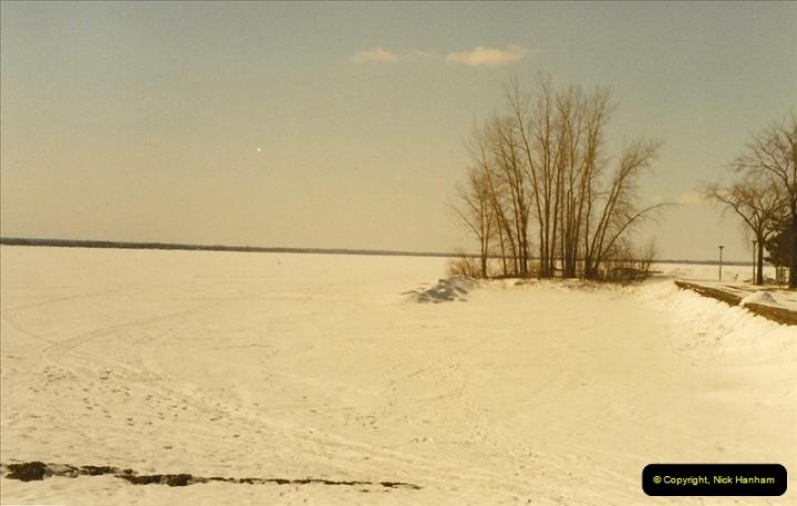 1991-02-20 Ottawa, Ontario.  (9)034