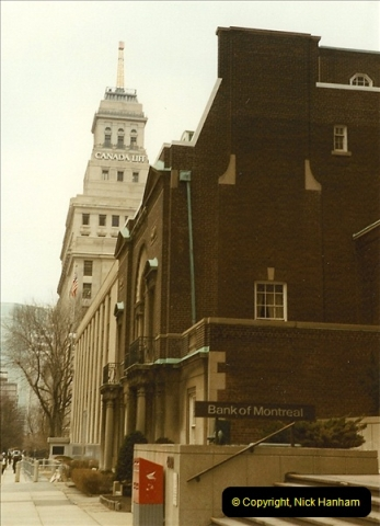 1991-02-22 Toronto. Ontario.  (15)058
