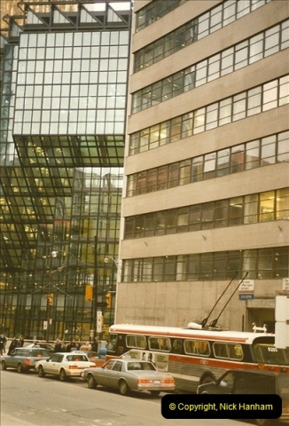 1991-02-22 Toronto. Ontario.  (21)064