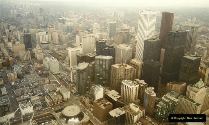1991-02-22 Toronto. Ontario.  (4)047