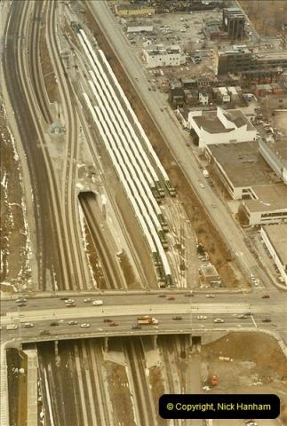 1991-02-22 Toronto. Ontario.  (5)048