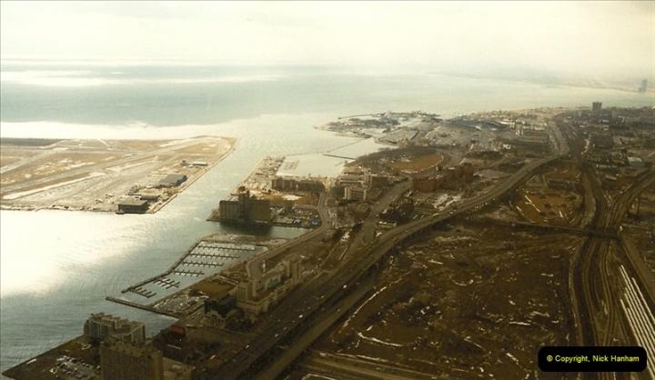 1991-02-22 Toronto. Ontario.  (7)050