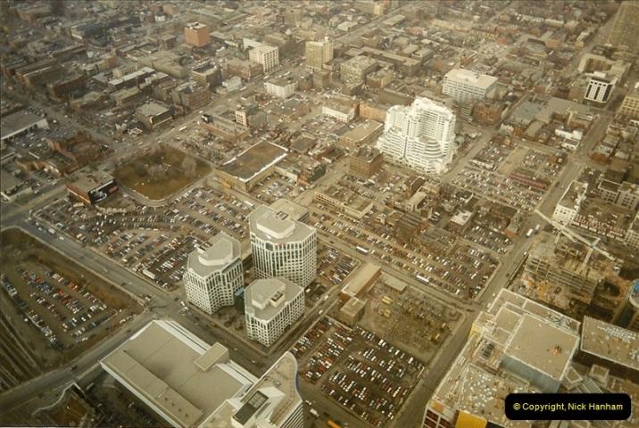 1991-02-22 Toronto. Ontario.  (8)051