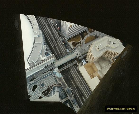 1991-02-22 Toronto. Ontario.  (9)052