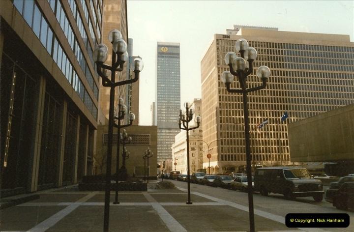 1991-02-23 Montreal, Qurbec.  (1)065