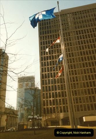 1991-02-23 Montreal, Qurbec.  (11)075