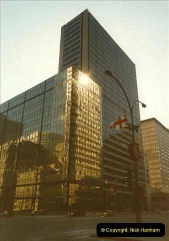 1991-02-23 Montreal, Qurbec.  (12)076