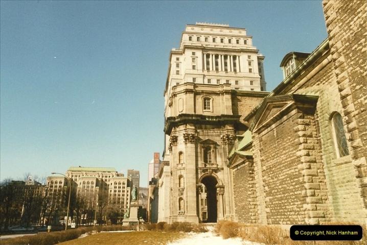 1991-02-23 Montreal, Qurbec.  (14)078